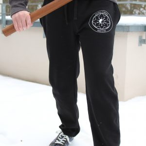 Sweatpants Wing Chun Tao Chi
