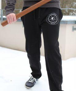 Sweatpants Wing Chun Tao Chi